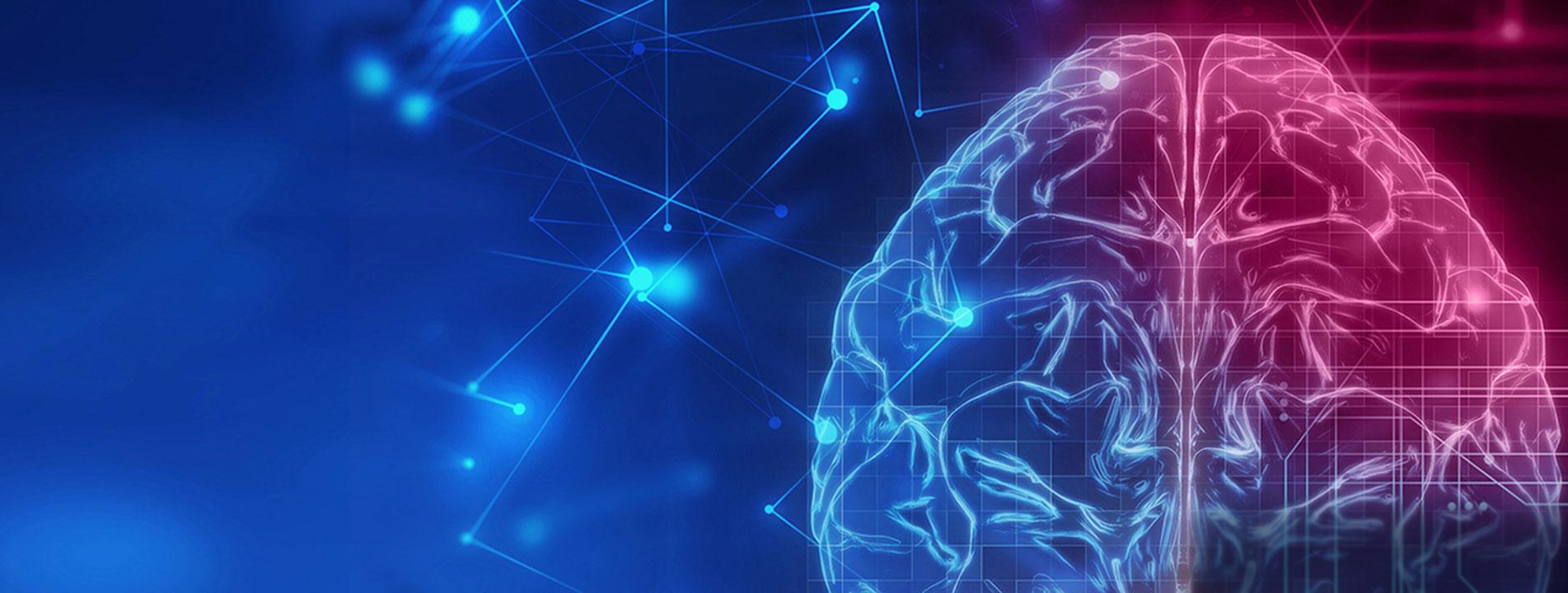Neuro Diseases